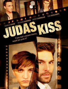 http://www.jayminter.com/wp-content/uploads/2011/08/Judas_Kiss_Poster-228x300.jpg