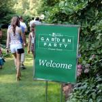 GardenPartyVan_3554