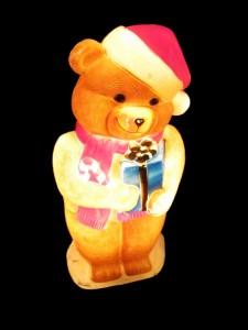Holiday Bear_IMG_5694