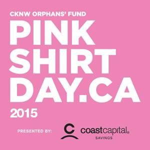 PinkShirtDay2015